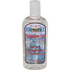 Miracle II Neutralizer Gel/Toner 8 Oz for Face & Body Miracle 2