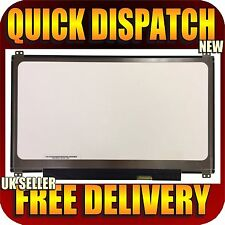 Replacement Toshiba CB30-B-103 Chromebook 2 Laptop Screen 13.3 LED Without Touch