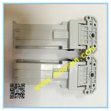 CQ819-60011 for HP M725/ M775 mfp ADF hinge assy 2pcs/set
