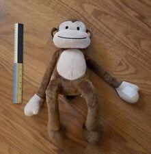 Monkey Velcro Special Offers Sports Linkup Shop Monkey Velcro