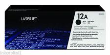 Cartucce toner nero HP per stampanti Samsung