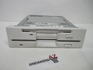 """Epson SD800 SD700 Combo Floppy Drives 3.5"""" 5.25"""" Vintage Tested Working"""