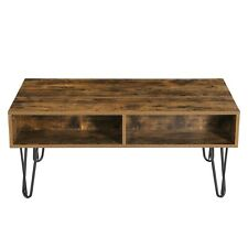 SLEEPLACE Lift-Top Coffee Table 18TB14D