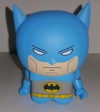 UNKL Heros & Villains DC Comics Unipo - Series 1 - Batman NEW