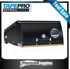 "TapePro T2 200mm 8"" Flat Box T-200 Drywall Plaster Stopping Box"