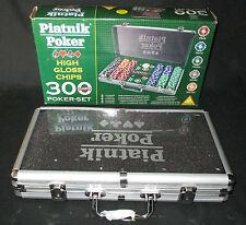 Piatnik Poker & klassische Kartensets