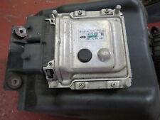 KTM 125 duke ECU CDI
