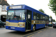 twh m298twb epping 03-10-08  Quality Bus Photo