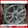 "20"" GIANELLE DAVALU WHEEL & TIRE LEXANI 24 FORGIATO ASANTI DUB GIOVANNA 20 KOKO"