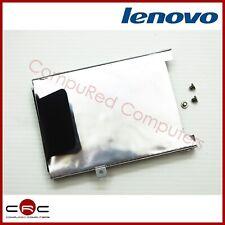 Lenovo B560 Soporte disco duro HDD caddy