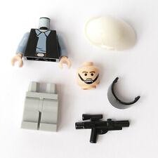 Lego® Star Wars™ Figur Rebel Trooper sw0187 aus 7668 10198 brandneu