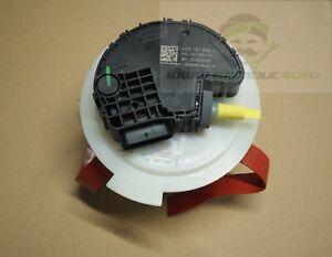 Original Fördereinheit Reduktionsmittel-Dosiersystem Audi A6 A7 4G0131969J Neu