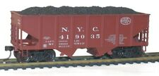 NYC 2-Bay Hopper Car Kit (Limited Edition) by Digital Fox (Assorted #'s) NIB