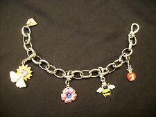 Park Lane CHARMED LIFE Charm Bracelet