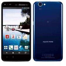Sharp docomo mobile phone 2gb/ 32gb
