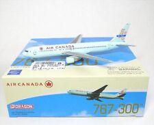 Boeing 767-300 Air Canada (70. Anniversario)