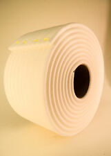 SOFT EDGE FOAM MASKING TAPE REFINISHING 1 x 55m ROLL