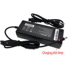 130W 19.5V AC Power Adapter Charger For Dell Precision 15-5510 15-5520 Laptop