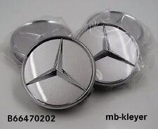 Mercedes-Benz B66470202