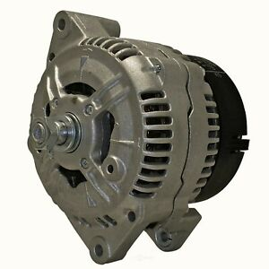 Remanufactured Alternator  ACDelco Professional  334-1200