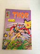 AVr24---- ARTIMA   Comics POCKET  THOR    N° 11