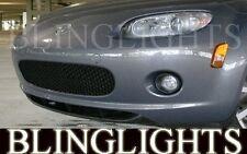 1999-2005 Mazda MX-5 Miata NB Xenon Fog Lamps Driving Lights foglights Kit
