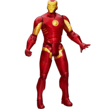 "MARVEL IRON MAN 3 - 16 "" 40 CM TITAN HERO SERIE CLASSIC figura NUOVO IN SCATOLA"