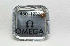 NOS Omega Part No 1233 for Calibre 450 - Hour Wheel