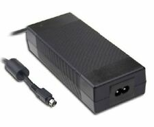 Mean Well 48V dc Power Supply