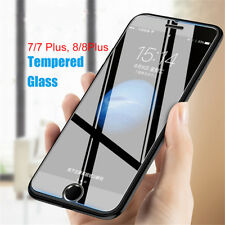 1pc/3pcs Premium Real Tempered Glass Screen Protector For iPhone 12 11 SE XR XS