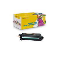 Black 113R00755 Compatible Drum Cartridge for Xerox 4250 4260