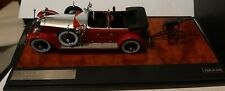 1/43 1925 Rolls Royce Phantom Barker Torpedo Matrix LMTD 169 of 408