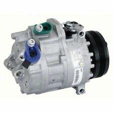 Brand New Genuine Behr Hella BMW X5 E53 M57 T/Diesel Air Conditioner Compressor