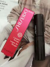 Nuevo Shiseido Laca Rouge RS404 Disco 5.9ml/6ml