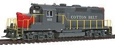 Scala H0 - Locomotiva diesel EMD GP20 Cintura Cotone 48566 NEU