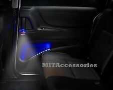 MIT Toyota SIENTA 2016-on LED interior back door handle light side puddle lamp