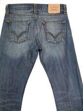 Hosengröße W32 Levi's Herren-Jeans in normaler Größe