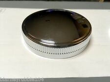 Harley Eaton Gas Cap 59-69 Sportster XLCH 55-73 Servicar 65-72 Electra-Glide