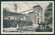 Trento Pergine cartolina EE5581