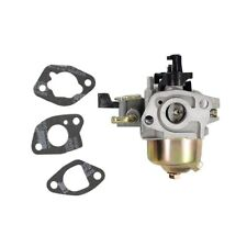 Carburetor Gasket fit for Honda HR194 HR214 HRA214 Lawnmower Motor Engine