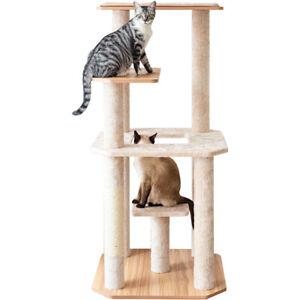 50 Cat Tree For Sale Ebay
