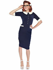 Spandex Reproduction Vintage Clothing for Women