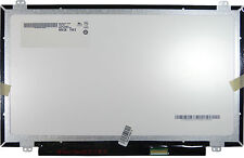 "14"" LED HD BN Display Panel Matte AG per ACER ASPIRE ONE AO1-431-C2GN"