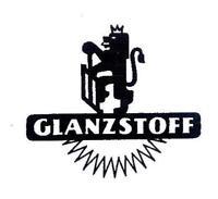 Ver. Glanzstoff - Fabriken Elberfeld Aktie 1909 Wuppertal Enka Akzo Acordis NRW