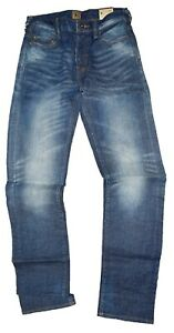 PRPS Rambler Mens Jeans Skinny Fit Size 34 New With Tags