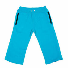 Diesel Patternless Trousers & Shorts (0-24 Months) for Boys