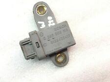 MERCEDES BENZ W168 W202 W210 Querbeschleunigungssensor // 0265005113