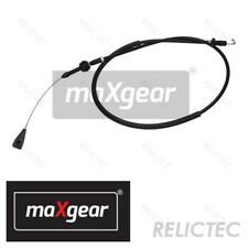 Accelerator Throttle Gas Cable VW:TRANSPORTER IV T4