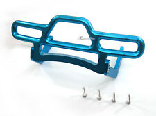Alloy Front Bumper fit Tamiya Land Cruiser CR01