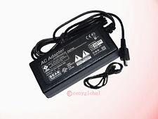 AC Adapter For Samsung SC-MX20 SC-MX20B SC-MX20C SCMX20 SCMX20B SCMX20C Charger